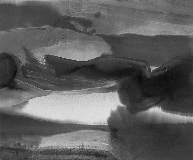 , 'Lueur Interieure,' 2006, Ipreciation