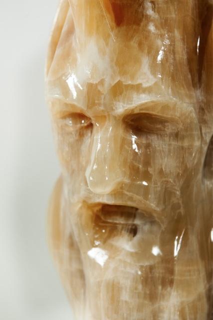Domenico Ludovico, 'Head Wind', 2019, ARTE GLOBALE