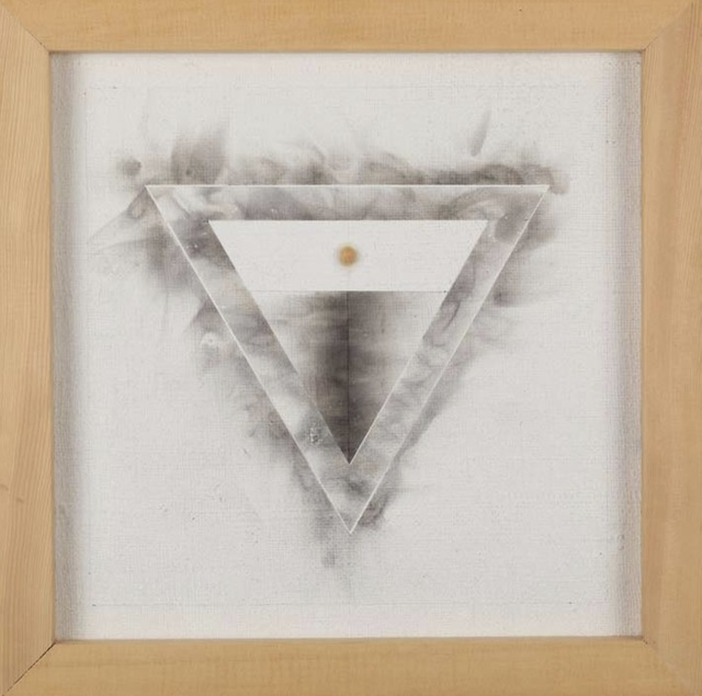 , 'MUMLAMALAR / WAXINGS,' 1999, RAMPA