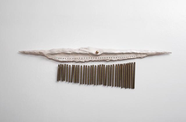 , 'Bells,' 2014, Operativa arte contemporanea
