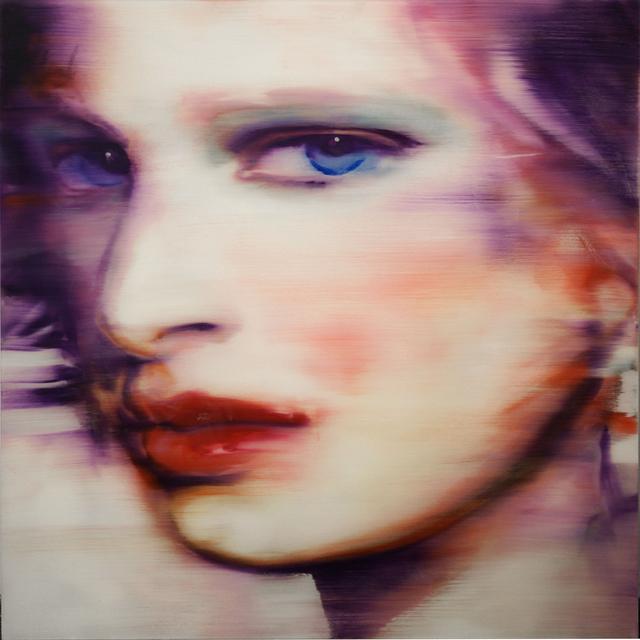 Martin C. Herbst, 'Bella 5', 2014, Christopher Cutts Gallery