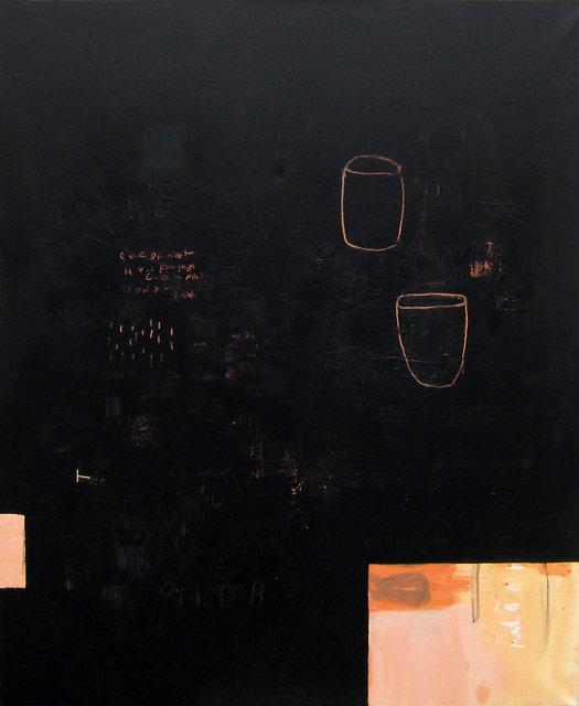 , 'Se Soutenir,' , Nüart Gallery