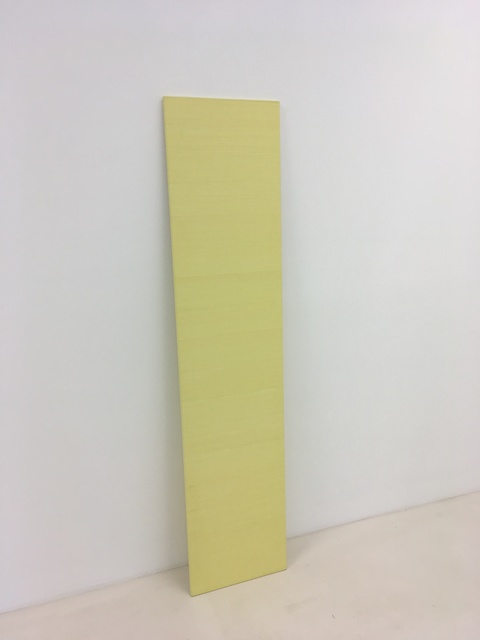 , 'Oggetti scocciati ,' 2017, Galerie Italienne