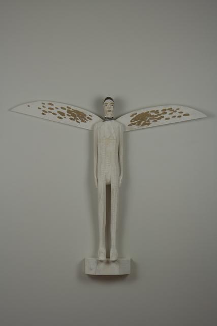 , 'Icarus,' 2015, Sue Greenwood Fine Art