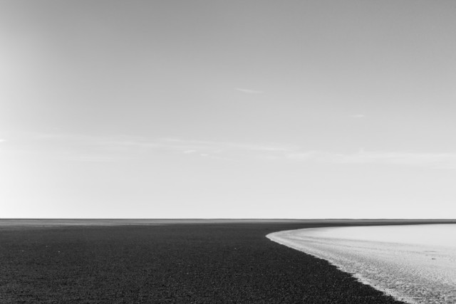 , 'Horizon 7836,' , Galerie Dumonteil