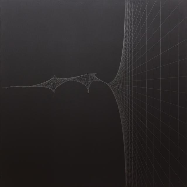 , 'Dark Energy,' 2015, Montoro12 Contemporary Art