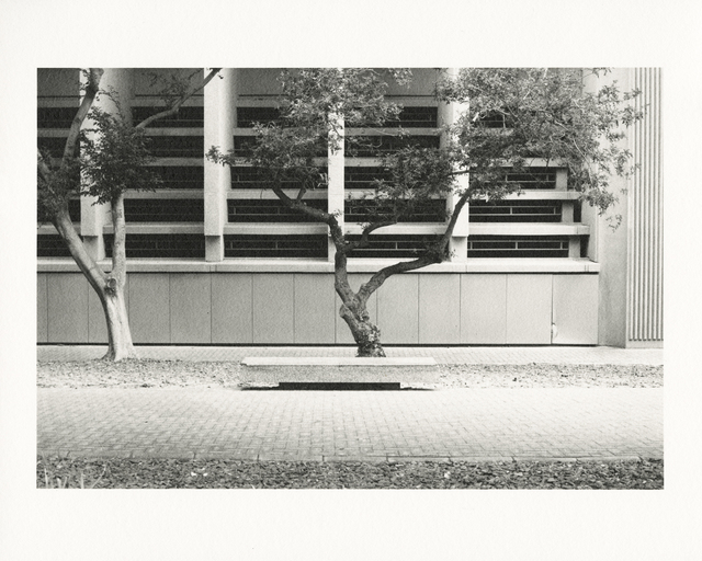 , 'Untitled 6,' 2020, 99 Loop Gallery