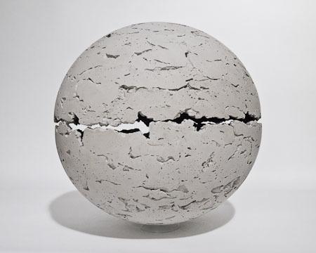 , 'CDS-1994,' 1976, Galerie Dutko