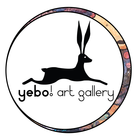 Yebo Art Gallery