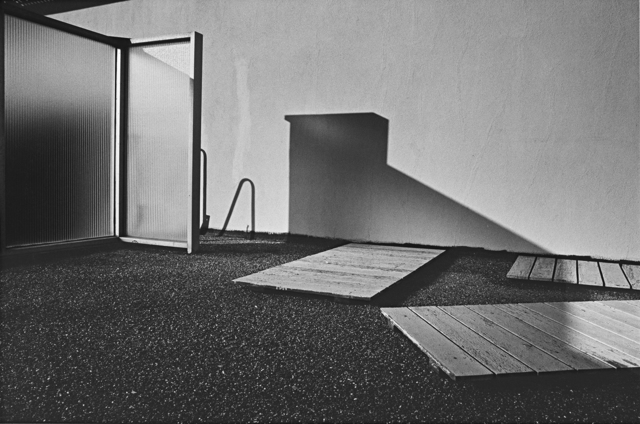 , 'Rooftop Site I (Early California Landscape),' 1978, Anglim Gilbert Gallery