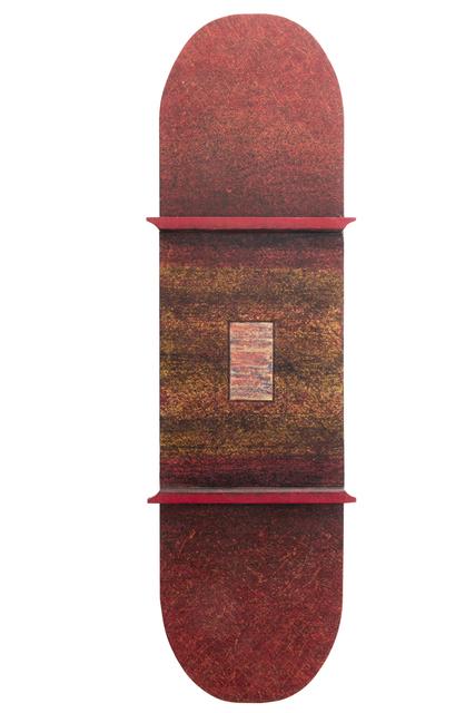 , 'Langkawi 3,' 1976, Chan + Hori Contemporary