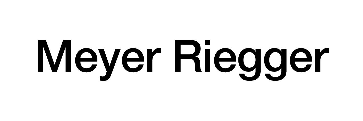 Meyer Riegger
