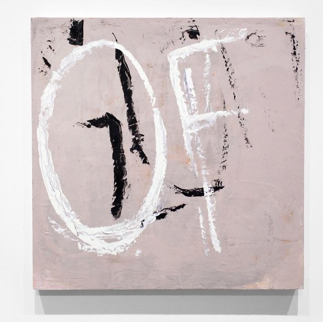 , 'OF,' 2018, Nancy Littlejohn Fine Art