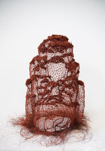 , '山水系列,' 2014, H.T. Gallery