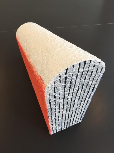 , 'Tome III (contemporain),' 2009-2015, Anne Mosseri-Marlio Galerie