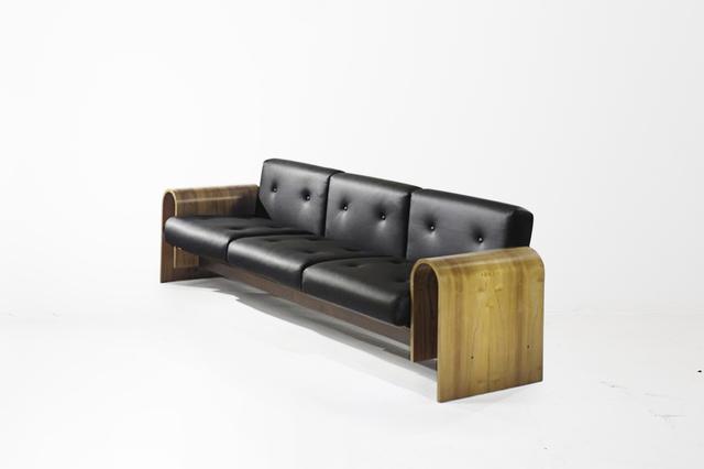 , 'Sofa,' 2007, Side Gallery