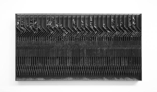 , 'Membrane,' 2017, Eduardo Secci Contemporary