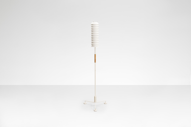 , 'Floor lamp, model 'Mija the bee',' 1955, Side Gallery