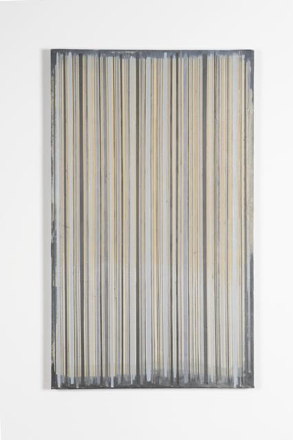 , 'Untitled,' 2011, Galeria Estação