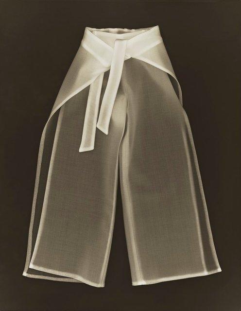 Gregor Törzs, 'Nobi Talai NT02 - Plate No. 4', 2019, Galerie Commeter / Persiehl & Heine