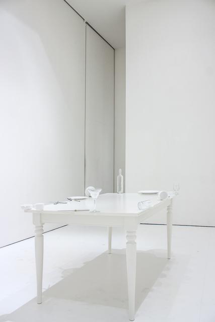 , 'I'm Calm,' 2014, Primo Marella Gallery