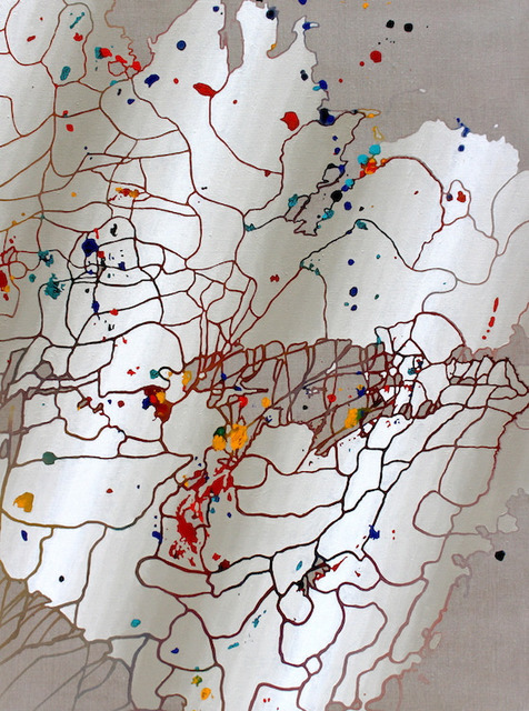 , 'Moon Safari,' 2016, John Wolf Art Advisory & Brokerage