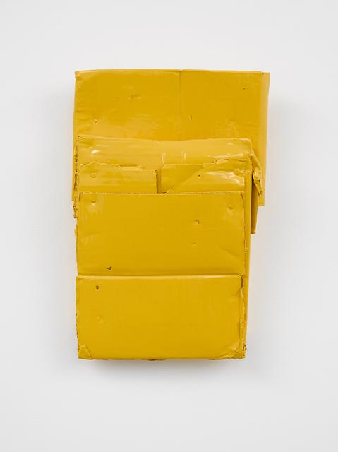 , 'Relief Carton,' 1964, Blain | Southern