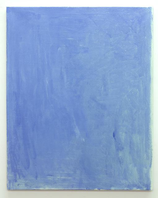 , 'Constancy,' 2004, Peter Blum Gallery