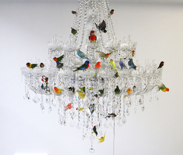 , 'Lampara de lagrimas,' 2013, Cristina Grajales Gallery