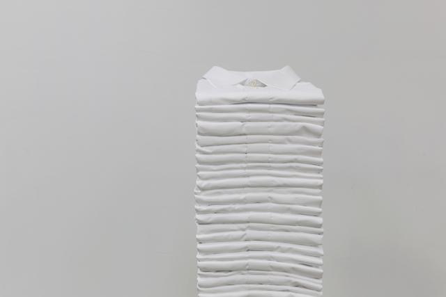Joyce Ho, 'Osmosis', 2018, TKG+