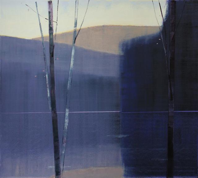 Stephen Pentak, 'VI.I', 2019, Kathryn Markel Fine Arts