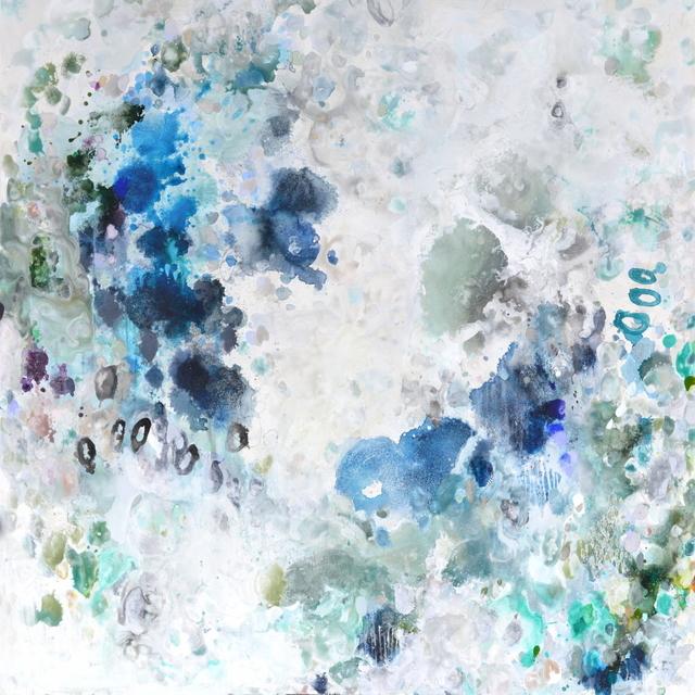 Casey Matthews, 'Creature Comforts', 2017, Shain Gallery