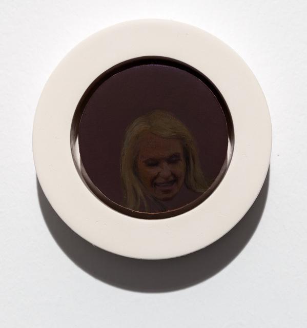 , 'A Tutor,' 2018, Jonathan Ferrara Gallery