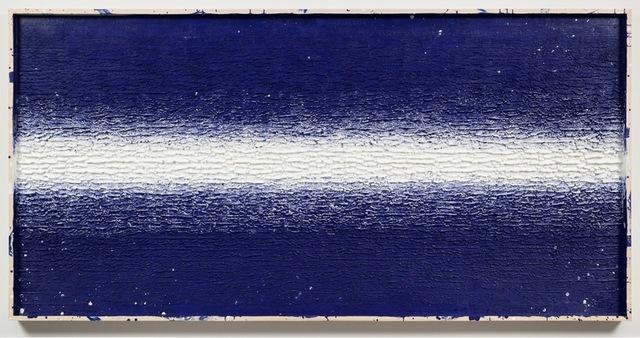 , 'Dreams of Venice,' 2013, Heather Gaudio Fine Art