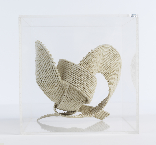 Aurèlia Muñoz, 'Espai interior', 1978, N2 Galería