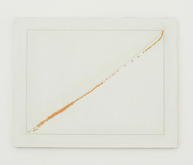 , 'Diagrama22,' 2015, Proyecto Paralelo