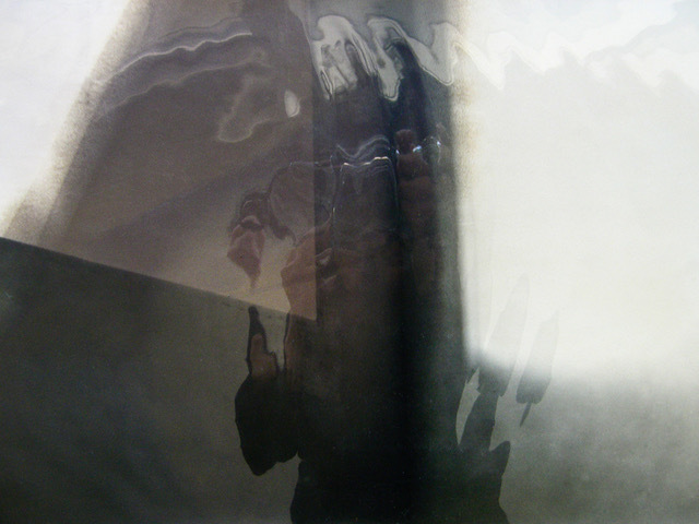 , 'Conditions of Light No. 24,' , Fabrik Projects Gallery