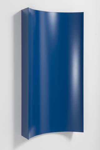 , 'Relief B Series,' , Gallery Sofie Van de Velde