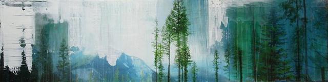 Steven Nederveen, 'Venturing Out', Bau-Xi Gallery
