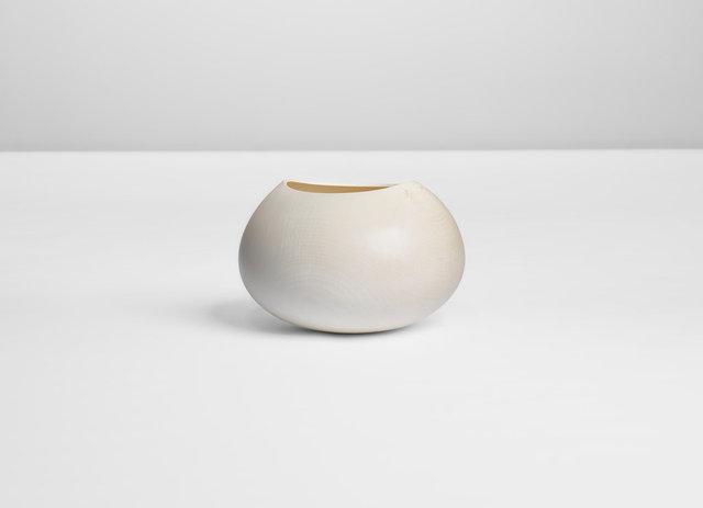 , 'Object in Maple,' 2013, Taste Contemporary