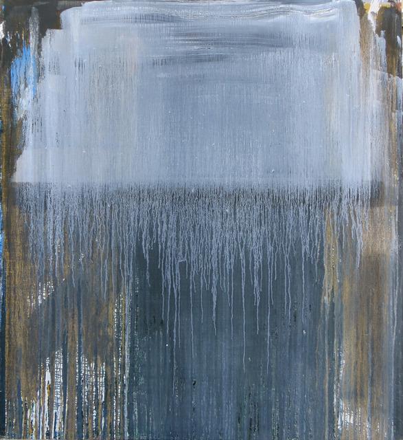 , 'untitled 19,' 2010, 203 Fine Art