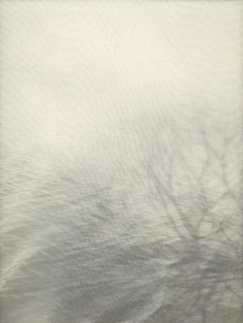 Chaco Terada, 'Element II', 2013, photo-eye Gallery