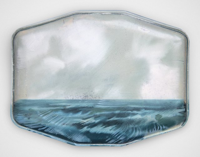 , 'Isle Sur La Sorgue,' , Tatha Gallery
