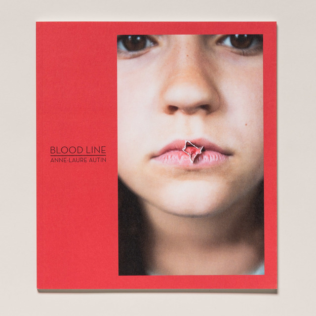 , 'Blood Line,' 2017, Kris Graves Projects