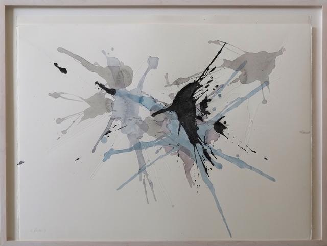 Andreas Kocks, 'Untitled (#1109w)', 2011, Galerie Thomas