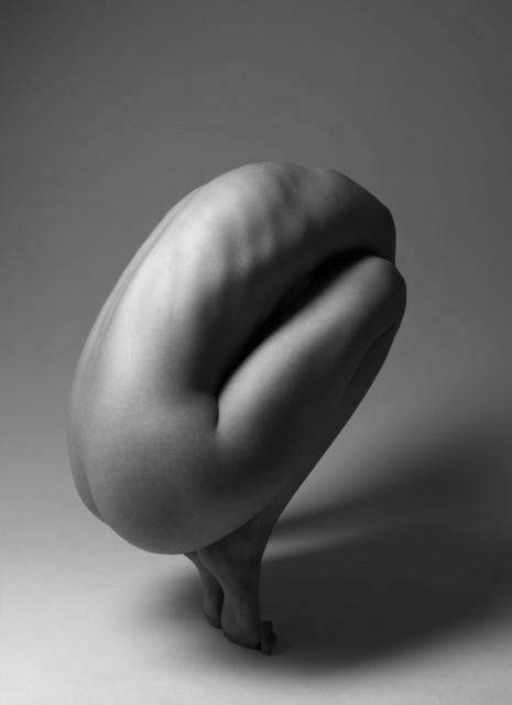 , '156.01.11, Torsi series,' 2011, Artistics