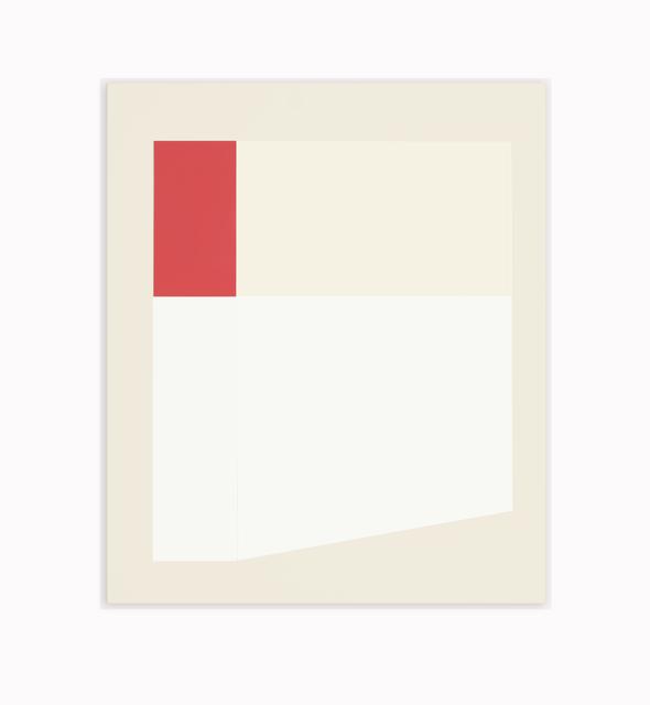 , 'Winter Drawing #9,' , Corey Daniels Gallery