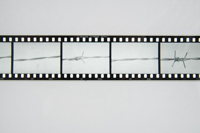 , 'Horizontes,' 2015, Instituto de Visión
