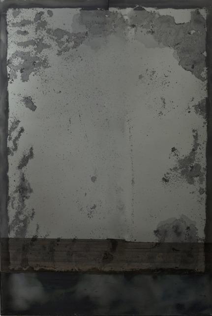 Kiko Lopez, 'Elysium-Open 1 Wall Mirror', 2014, Maison Gerard