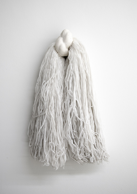 , 'Untitled (Knot),' 2007, Art Partout